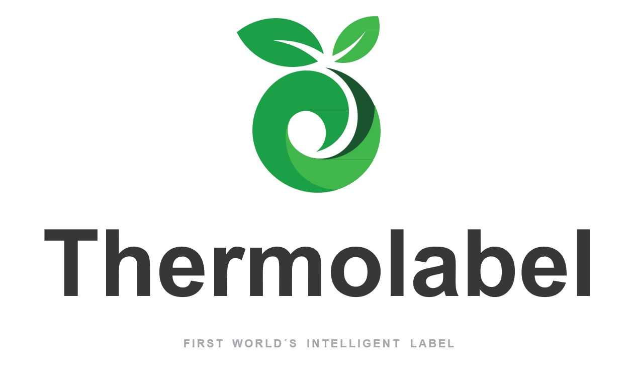logo-thermolabel